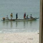 Visit Senegal 7