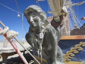 Burning Man 2012 Ship Picks