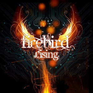 Firebird Rising