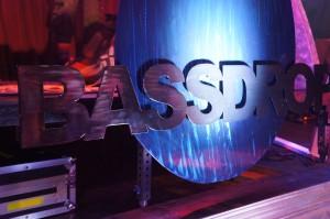 Bassdrop Music Washington